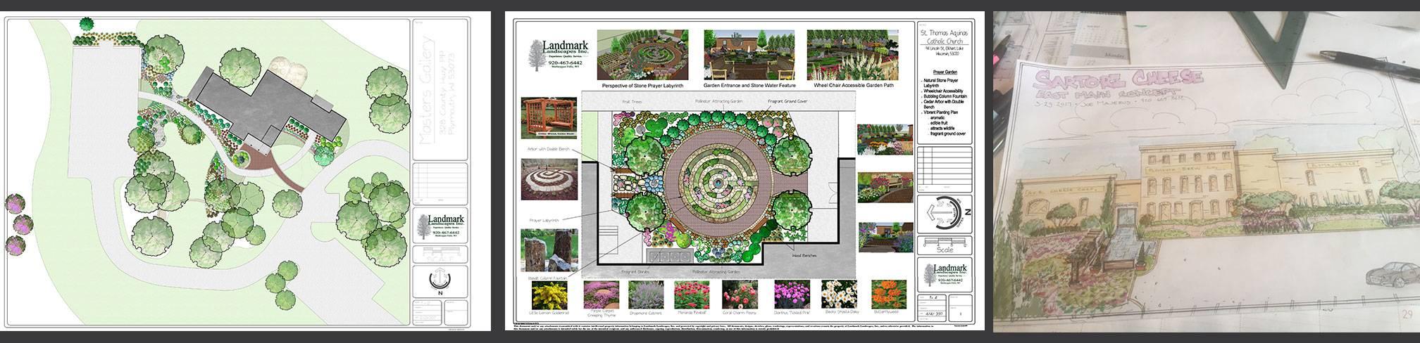 https://landmarklandscapes.pro/wp-content/uploads/2018/04/corp-design.jpg