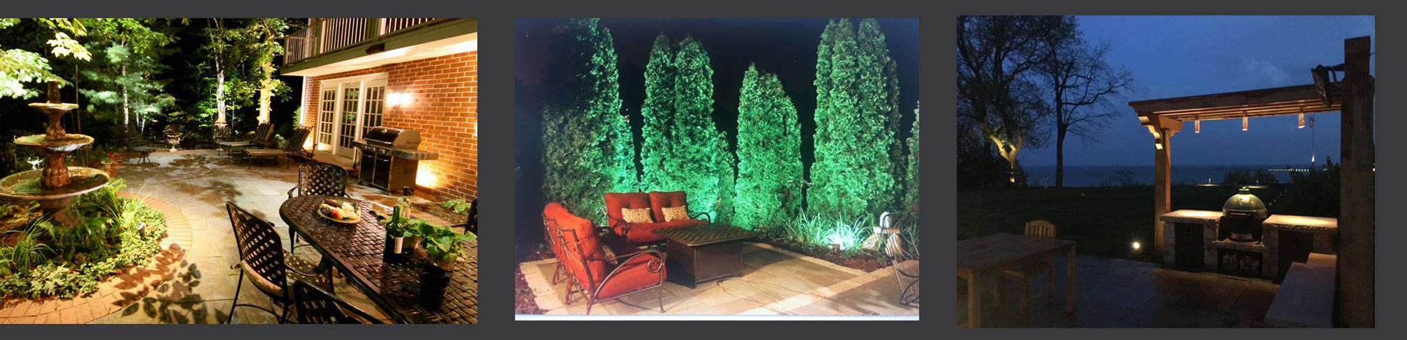 http://landmarklandscapes.pro/photo-gallery/design/