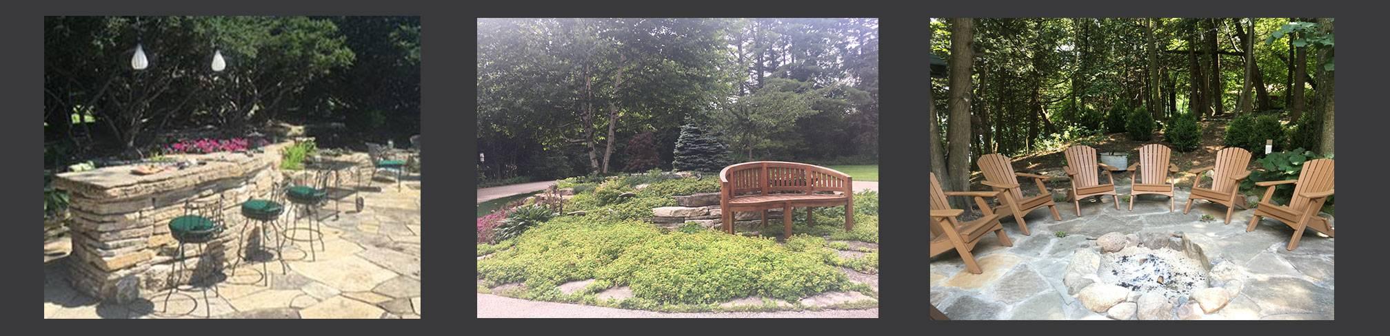 https://landmarklandscapes.pro/wp-content/uploads/2018/04/outdoor-enhancements.jpg