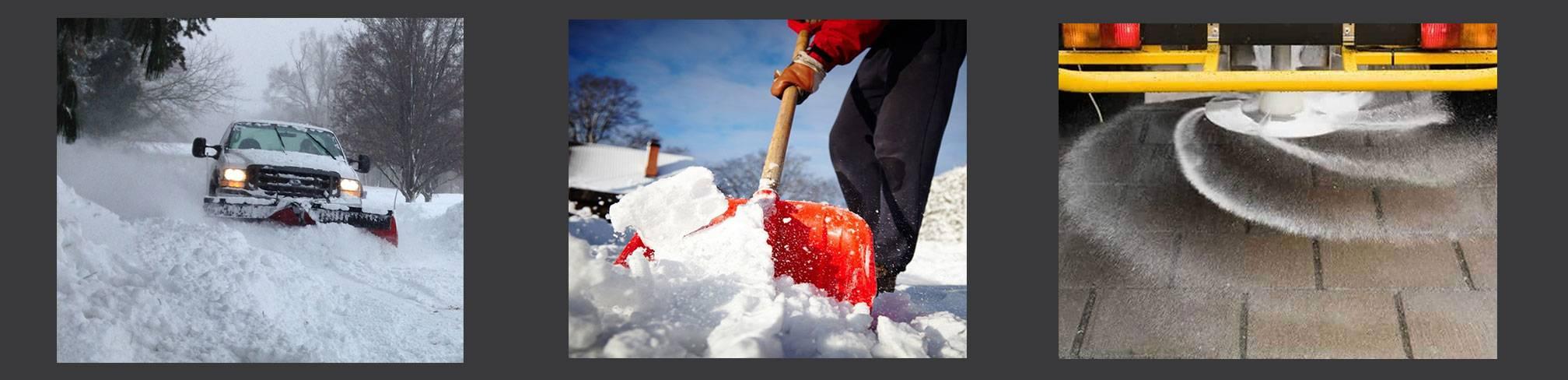 https://mk0landmarklandq50pg.kinstacdn.com/wp-content/uploads/2018/04/snow-removal.jpg