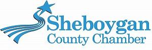 Sheboygan County Chamber of Commerce Logo