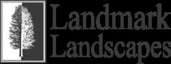 Landmark Landscapes, Inc Logo