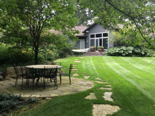 Care Free Outdoor Living 1