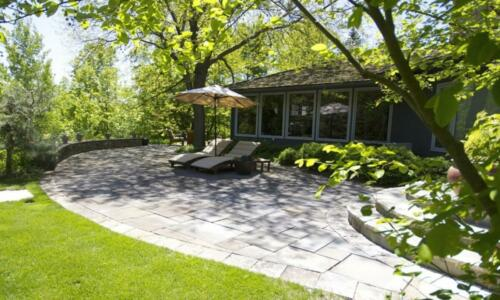 Care Free Outdoor Living 5