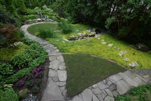 Great Lake Garden 7