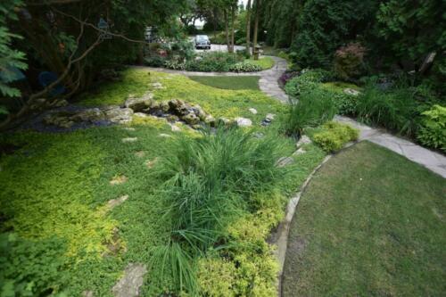Great Lake Garden 8
