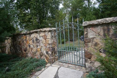Stone Gate 1