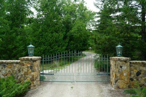 Stone Gate 2