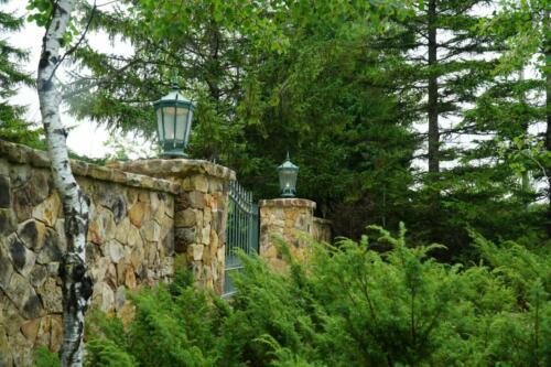 Stone Gate 3