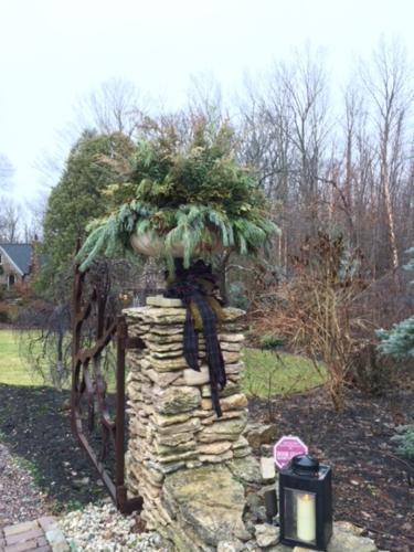 gardening Seasonal decorations